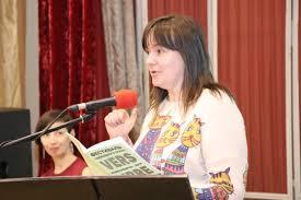 Первый фестиваль свободного стиха в Новосибирске состоялся ...