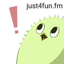 just4fun.fm