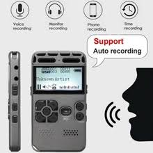 <b>Digital</b> Voice Recorder – Buy <b>Digital</b> Voice Recorder with <b>free</b> ...