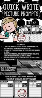 best ideas about writing checklist kindergarten 17 best ideas about writing checklist kindergarten writing rubric first grade writing and writing anchor charts