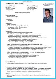 ats resume resume format pdf ats resume ats 2016 resume anthony t schiano 1341 pinshyre court atschianocharternet lawrenceville writing an attractive