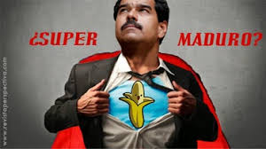Resultado de imagem para congresso da venezuela