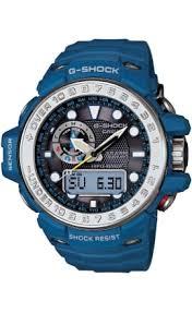 <b>Часы Casio</b> G-Shock <b>GWN</b>-<b>1000</b>-<b>2A</b> за 30790 руб.