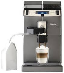 Отзывы <b>Saeco Lirika One</b> Touch Cappuccino   Кофеварки и ...