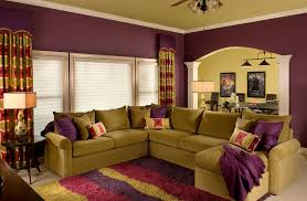 bedroom paint colors painting  cool paint colors interior walls