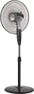 Купить <b>Вентилятор напольный BALLU BFF</b>-805 в интернет ...