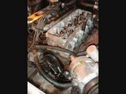 s engine diagram head removal replacement timing chain gears also 97 chevy head removal replacement timing chain gears also