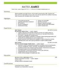 x      middot  daycare assistant resume sample Resume Sample