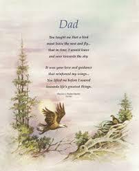 Losing Your Father Quotes. QuotesGram via Relatably.com