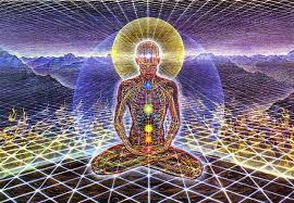 Resultado de imagen de El alma y el cerebro