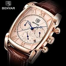 Buy <b>Benyar</b> Watches Online   Jumia Nigeria