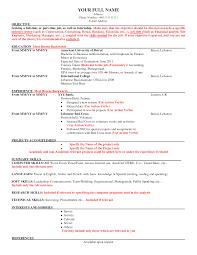 american resume sample combination style resume sample american combination style resume sample