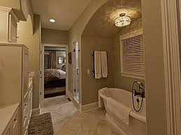 designing bathroom layout:  images about master bathroom layouts on pinterest picture ideas how to design and blue tiles