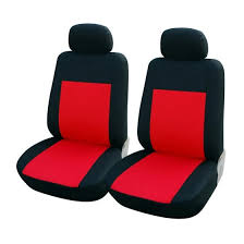 Shop <b>High Quality Car</b> Seat Covers Polyester 3MM Composite ...