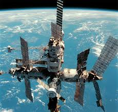 Image result for images of the space station