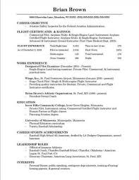 functional skills  lt a href  quot http   finder tcdhalls com resume    posts related to functional skills resume templates