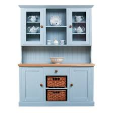 Small Picture Kitchen Dressers Our Pick of the Best Kitchen dresser