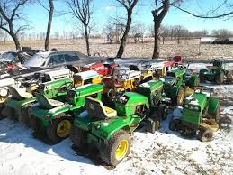 garden tractors for on craigslist outdoor and pool design ideas 12 garden tractors for pa craigslist kijiji finds kgrhqjhje0fd77ytzqdbrbdp6vvuw~~60 57 j
