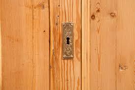 small armoire in pine denmark circa 1845 antique english pine armoire
