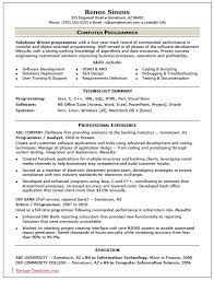resume template customer service cover letter microsoft 85 cool ms word resume template