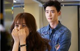 Image result for kdrama scene