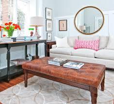 Pink Living Room Furniture Sofa Astounding 2017 Target Living Room Furniture Collection