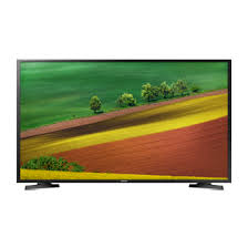 "Samsung <b>32</b>"" Smart HD TV (N4300) Price & Specs | Samsung SG"