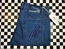 Мужские <b>джинсы Brioni</b> купить на eBay США с доставкой в Москву ...