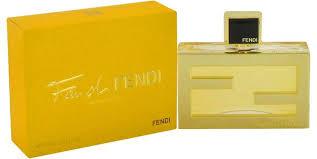 <b>Fan Di Fendi</b> Perfume by <b>Fendi</b> - Buy online | Perfume.com