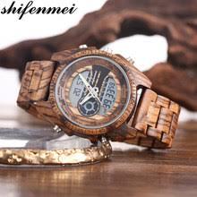 Best value <b>Shifenmei</b> – Great deals on <b>Shifenmei</b> from global ...