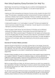 University of birmingham essay help hilaire bellco essays about     Resume Template   Essay Sample Free Essay Sample Free