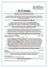 ideas about Good Resume on Pinterest   Resume Examples  Free Resume Builder and Sample Resume Yellow Pages