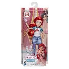 <b>Кукла Hasbro Disney Princess</b> Ральф против интернета Комфи ...