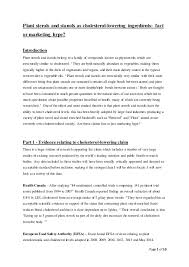 claim of policy essay topics claim of fact essay topics nutrition essay topics nutrition essay topics  dratiniz give the dog