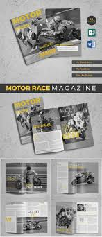 31 microsoft publisher templates samples examples format microsoft publisher sport magazine template