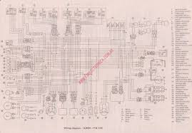 yamaha xj600 wiring diagram wirdig wiring diagram besides 1982 yamaha maxim 750 wiring diagram on yamaha