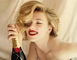 Monden - Ioana Marginean Afla care sunt secretele de machiaj ale lui Scarlett Johansson! Scarlett Johansson este o vedeta destul de pretentioasa. - 3598mare