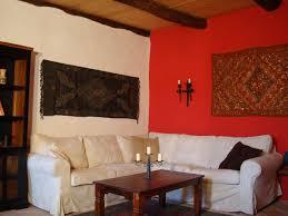 living room with bed: living room with bed sofa wohnzimmer mit bettsofa living room with bed sofa