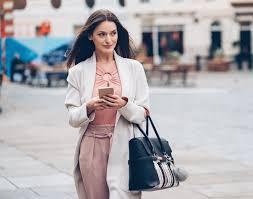 The <b>handbag</b> brands that make the <b>best</b>, luxury <b>handbags</b> for <b>women</b>