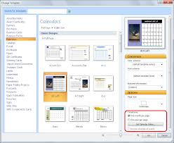 microsoft office excel calendar template and games how about personalize a calendar for new year in publisher office
