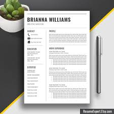 professional resume template cover letter cv template word us professional resume template cover letter cv template word us letter a4