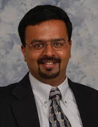 Dr. Arul Jayaraman is associate professor in the Artie McFerrin Department of Chemical Engineering at Texas A&M University. - jayaraman_web