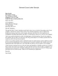 cv cover letter sample for a document controller good resume gallery of cv covering letter templates