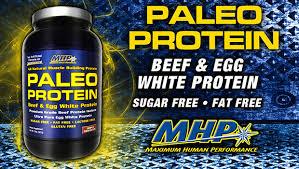 """Képtalálat a következőre: """"mhp paleo protein"""""""