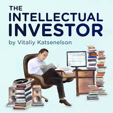 The Intellectual Investor