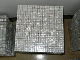 bathroom sets ivory mosaic des mother of pearl glazed tile mosaic mother of pearl mosaic tile
