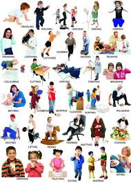 action verbs examples english grammar lesson learning english action verbs examples english grammar lesson