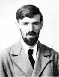 d h lawrence passport photograph jpg the coffee trader essay thesis statement examples for hills like white elephants