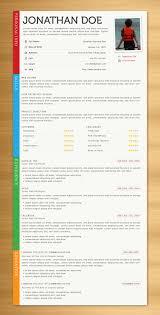resume background image resume background image 4350