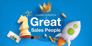 complete characteristics of a great sperson and how to complete 22 characteristics of a great sperson and how to them onepagecrm